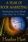 Book Marketing